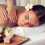 Mangosteen Ayurveda & Wellness Resort Massage