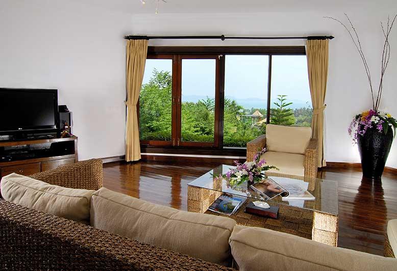 Mangosteen Ayurveda & Wellness Resort Yoga Retreat Phuket Thailand Slider 09,