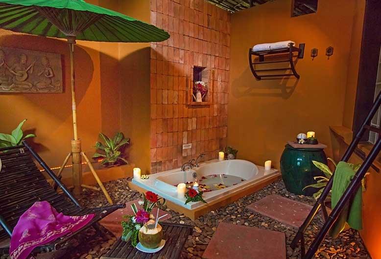 Mangosteen Ayurveda & Wellness Resort Yoga Retreat Phuket Thailand Slider 10,