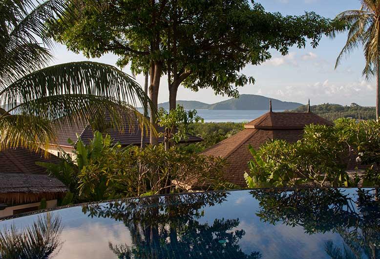 Mangosteen Ayurveda & Wellness Resort Yoga Retreat Phuket Thailand Slider 112,
